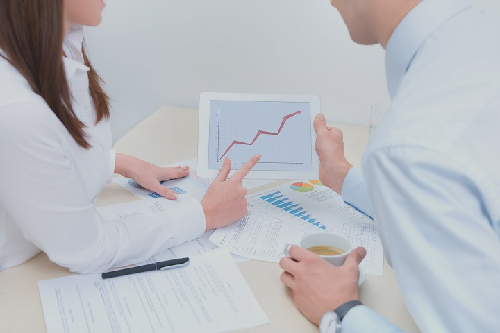 Dynamic Analytical Reporting