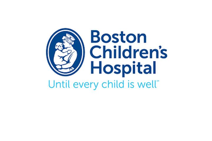 Children's Hospital Boston