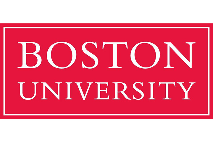 Boston University International Programs Sydney Case Study