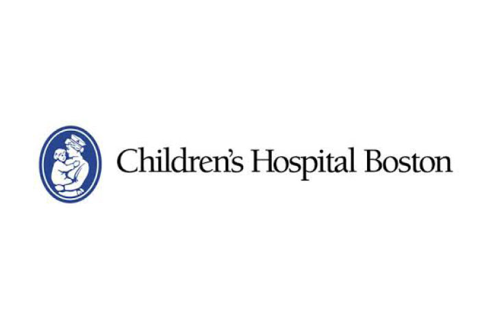 Children's Hospital Boston Case Study