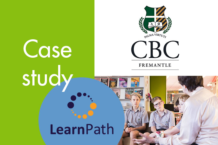 CBC Fremantle College