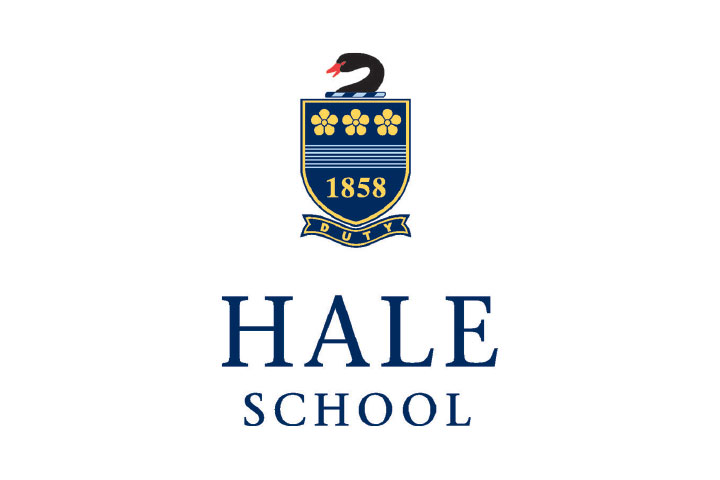 Hale School Case Study