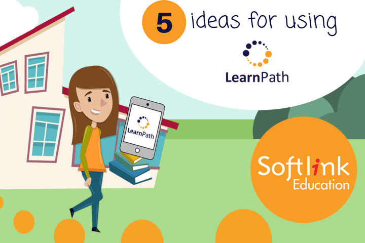 Achieve content curation mastery with Softlink's LearnPath