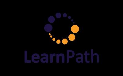 LearnPath