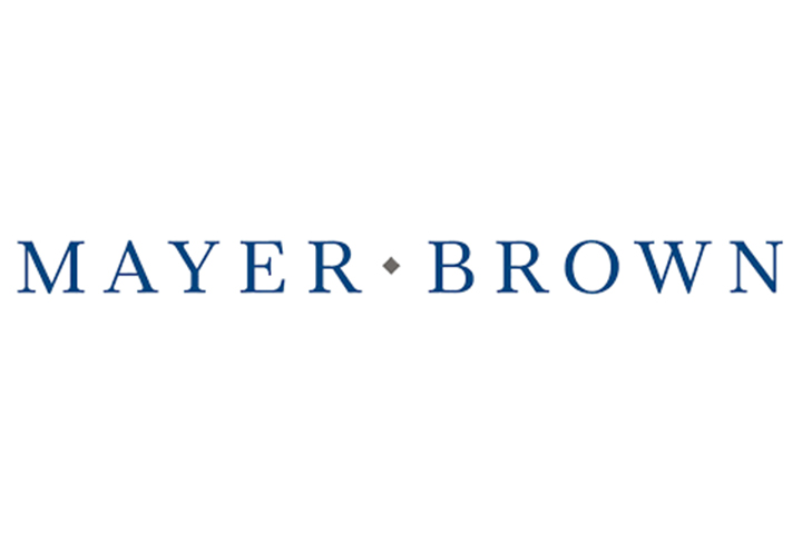 Mayer Brown LLP