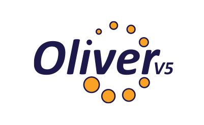 Oliver v5 Flexible Options for Advanced Functionality