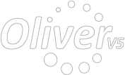 Oliver v5 Library Software