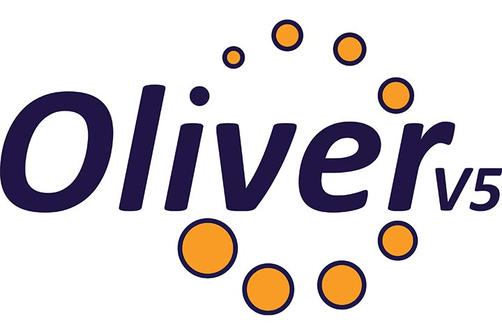 How to engage your students with Oliver v5 (Part Two)