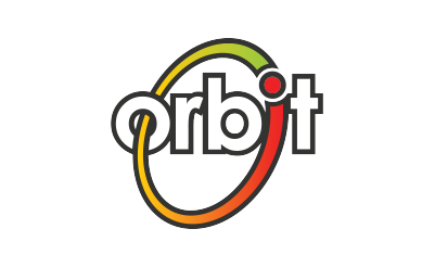 Orbit Search