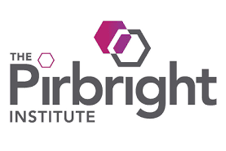 The Pirbright Institute Case Study