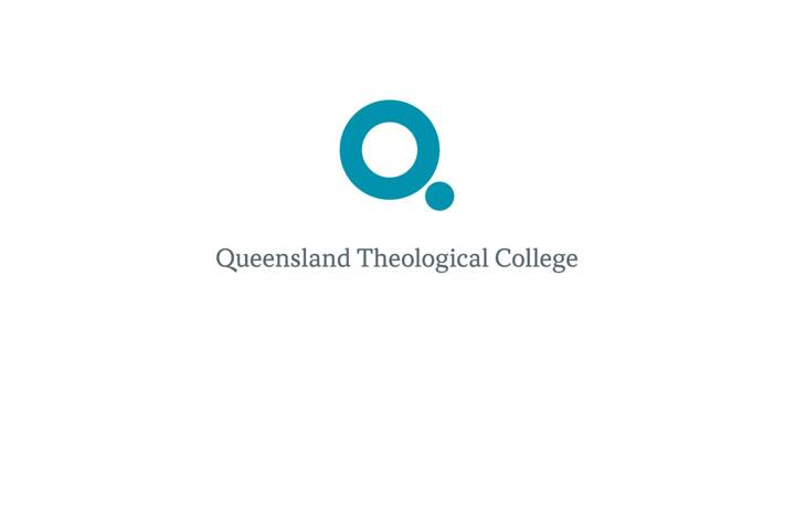 Queensland Theological College