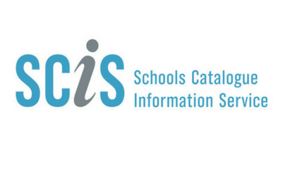 Softlink offers access to better school catalogue records with SCIS