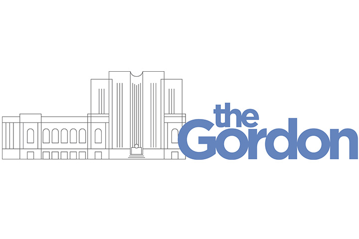The Gordon Case Study