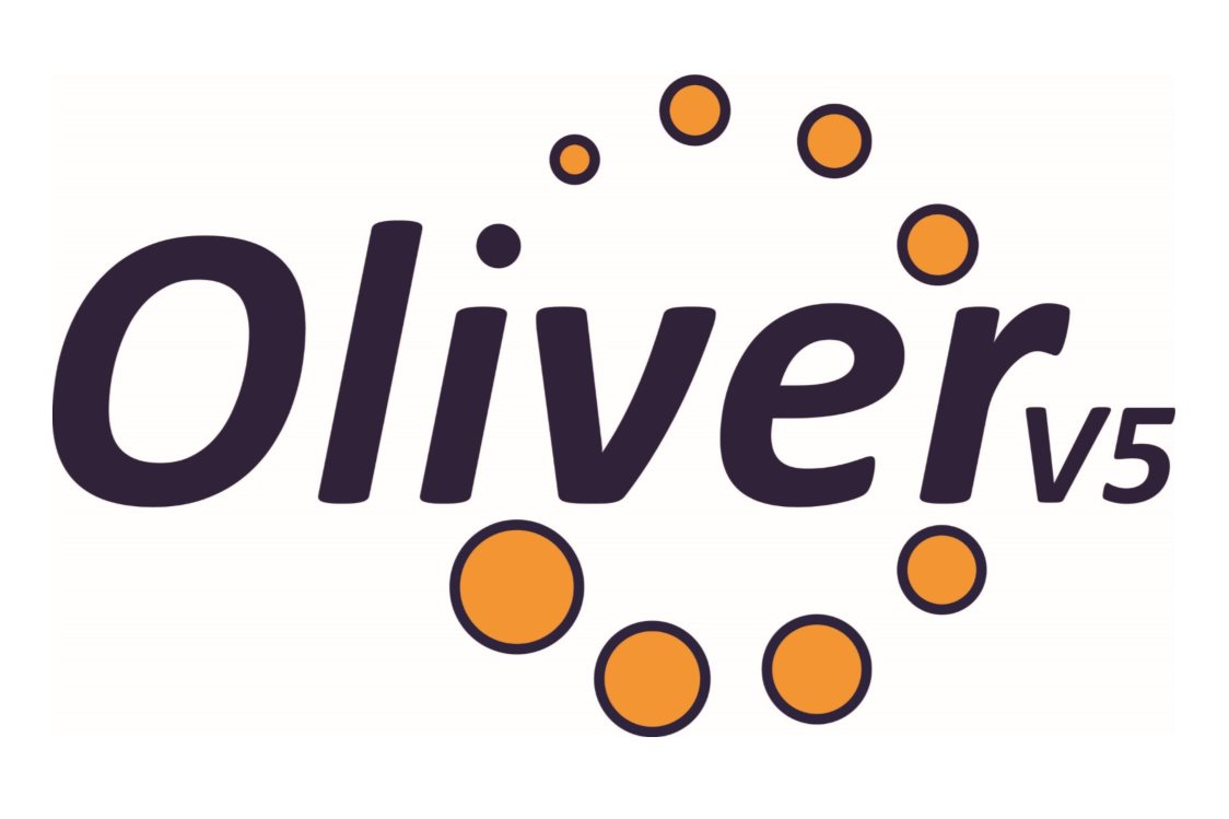 How to engage your students with Oliver v5 (Part One)