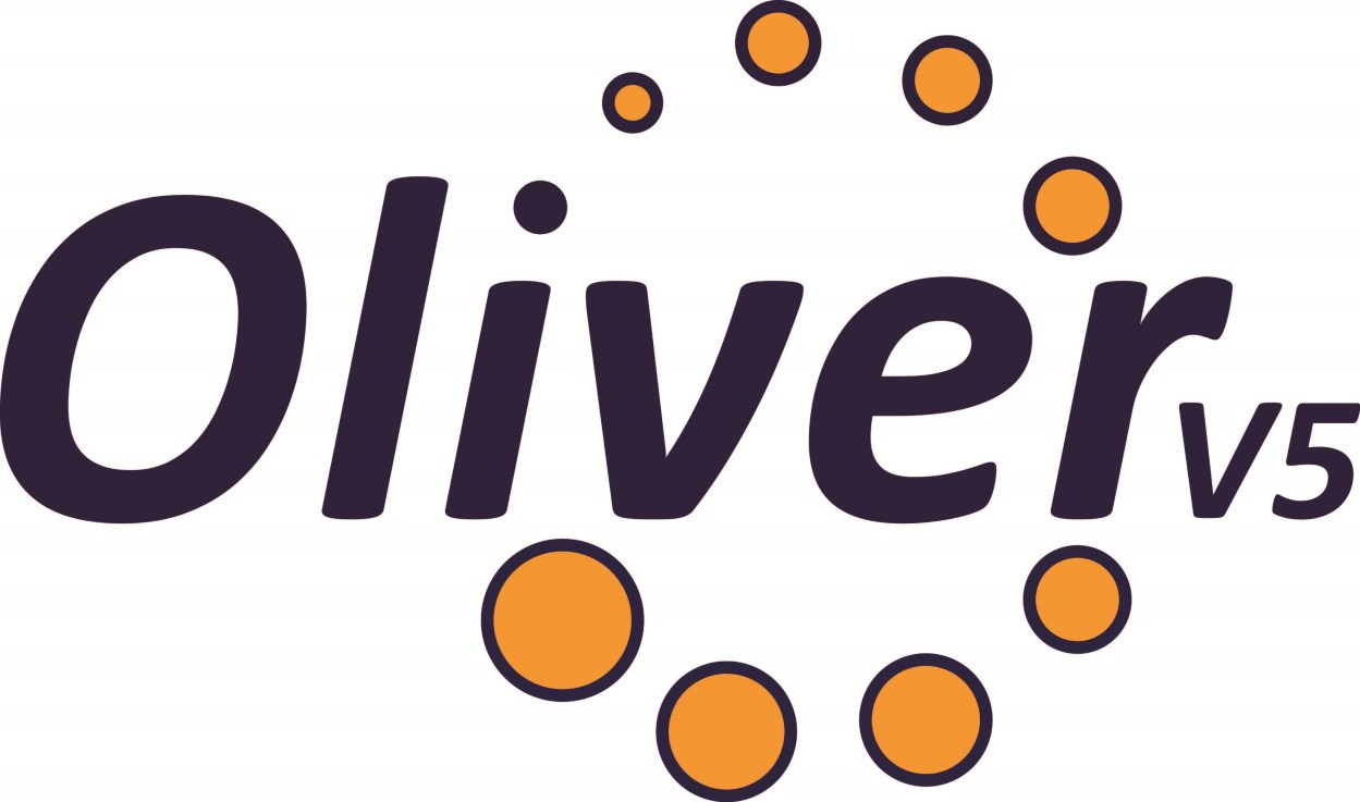 Softlink's Oliver v5 supporting future learning for NSW DoE school libraries