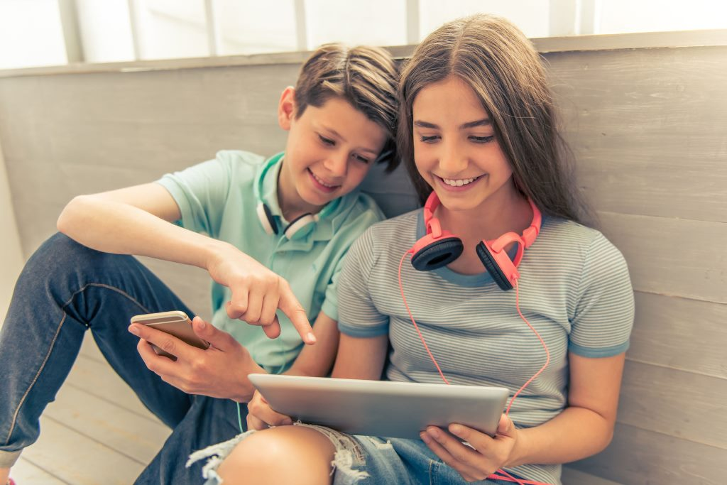 OverDrive eBook statistics show student lending on the rise
