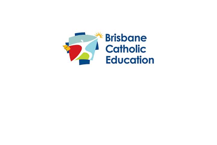Brisbane Catholic Education video case studies