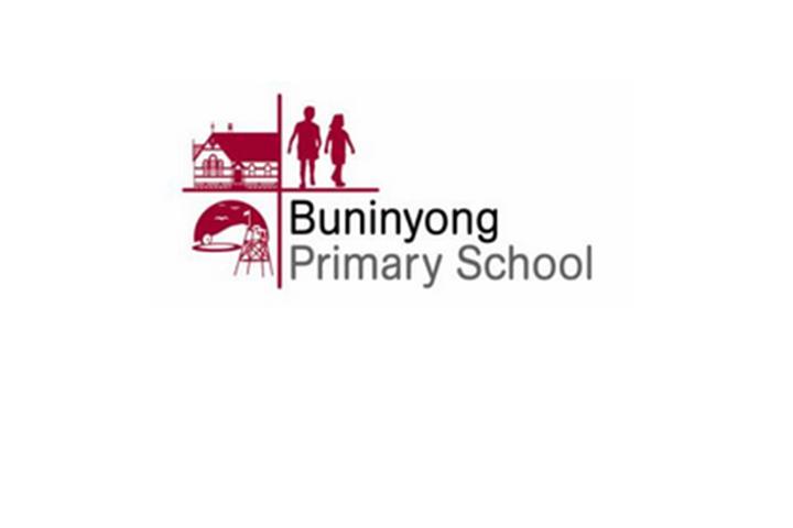 Buninyong Primary School