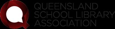 Qld School Library Association announces 2016 Award recipients