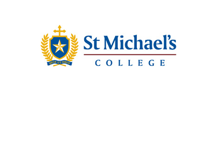 St Michael's College Secondary Campus