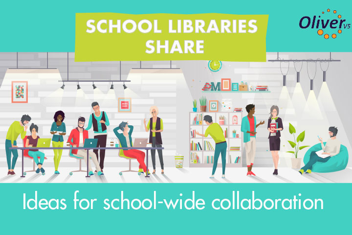 Collaborative Teaching Resources : Resources education