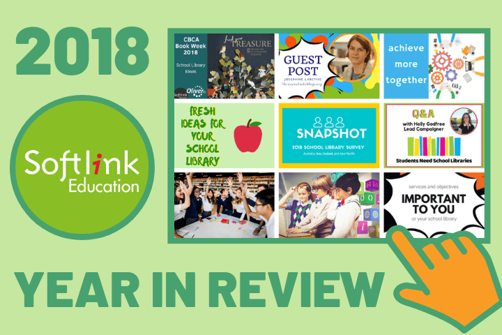 2018 - Looking back on another fantastic year