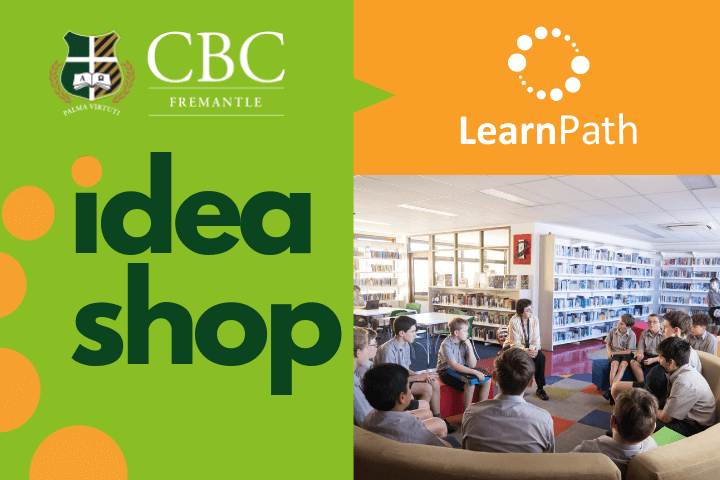 CBC Fremantle: How LearnPath supports our culture of innovation