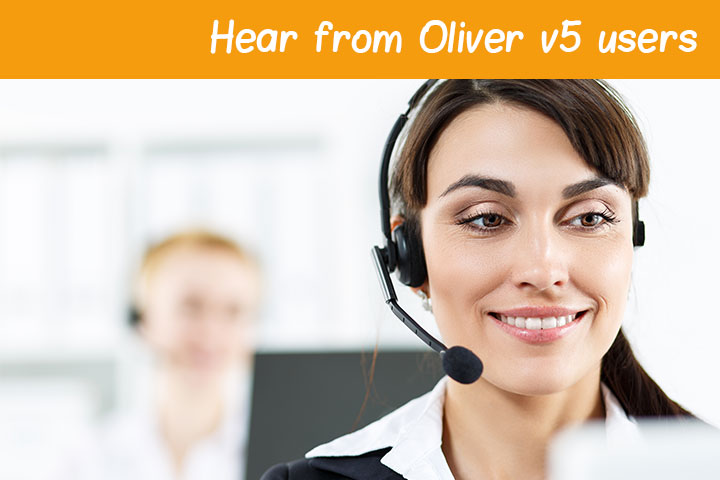 Softlink offers quality support and service you can count on