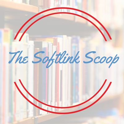The Softlink Scoop - Edition 12/2017