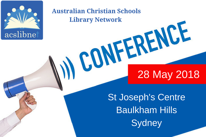 ACSLN Conference 2018