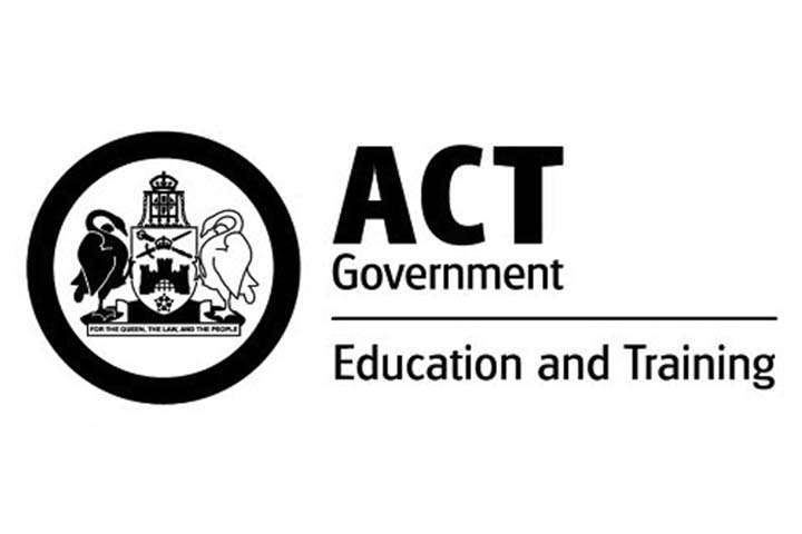 ACT Education Directorate