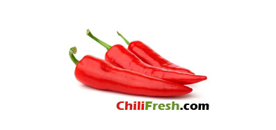 Chilifresh
