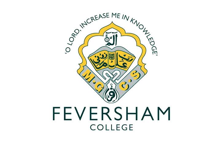 Feversham College