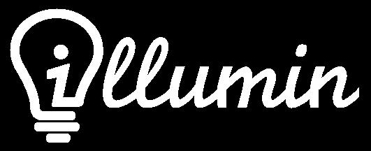 illumin