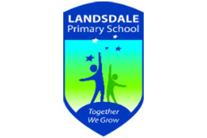 Landsdale Primary School Case Study