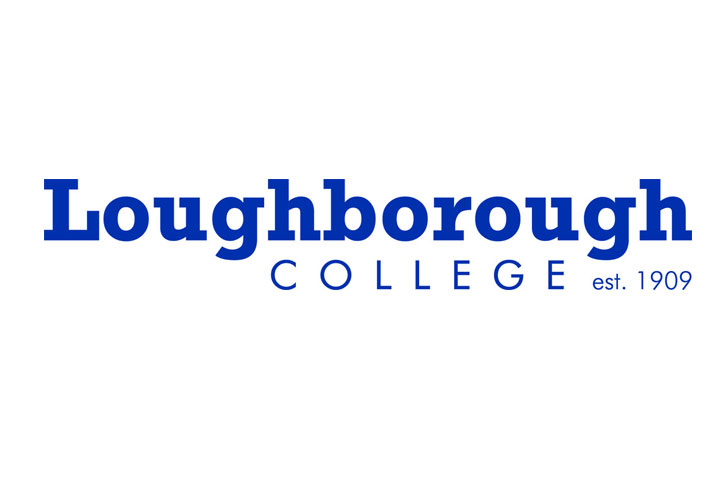 Loughbrough College – improving the accessibility of resources for students