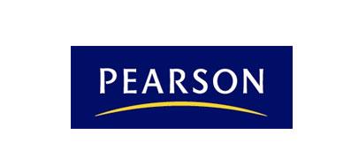 Pearson (SuccessMaker)