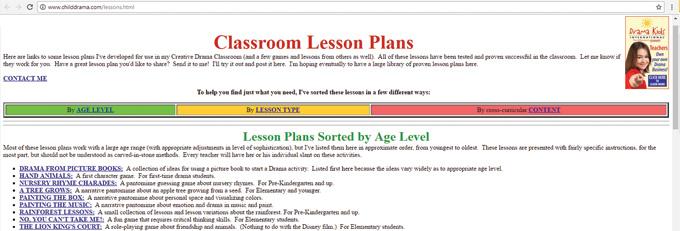 Library Lion Activity Sheet Make Way For Ducklings Vocabulary Worksheet Key Woo Jr